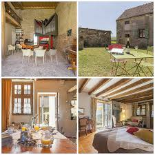 chambre d hote a dijon chambre d hotes etretat et environs inspirant chambre d hote dijon