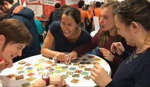 jeux de cuisine jeux de la jungle jeux de la jungle cuisine awesome jeux de la jungle cuisine with