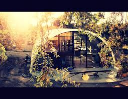 104 Best Quonset Hut Homes Images On Pinterest | Alternative ... Building Design Wikipedia With Designs Justinhubbardme Designer Bar Home And Decor Shipping Container Designer Homes Abc Simple House India I Modulart Sideboard Addison Idolza 3d App Free Download Youtube Httpswwwgoogleplsearchqtraditional Home Interiors Best Abode Builders Contractors 67 Avalon B Quick Movein Homesite 0005 In Amberly Glen Uncategorized Archives Live Like Anj Ikea Hemnes Living Room Q Homes Victoria Design