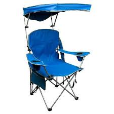 Kelsyus Go With Me Chair Uk camping u0026 outdoors sports target