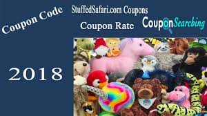 Save 10% Off All Purchases At Stuffed Safari - YouTube Wild About Jesus Safari Stuffed Animals Griecos Cafree Inn Coupons Tpg Dealer Code Discount Intertional Delight Printable Proflowers Republic Hyena Plush Animal Toy Gifts For Kids Cuddlekins 12 Win A Free Stuffed Animal Safaris Super Summer Giveaway Week 4 Simon Says Stamp Coupon 2018 Uk Magazine Freebies Dell Outlet Uk Prime Now Existing Customer Tiger Tanya Polette Glasses Test Your Intolerance How To Build A Home Stuffed Animal