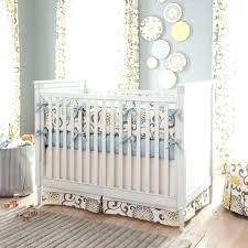 le bon coin chambre enfant le bon coin lit enfant le lit de bebe le bon coin lit bebe le