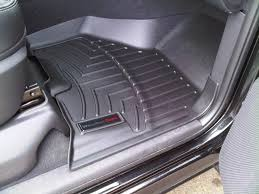 Auto Custom Carpets Dodge Ram Best Floor Mats For Ford All Carpet ... Best Car Floor Mats 28 Images The What Are The Weathertech Laser Fit Auto Floor Mats Front And Back Printed Paper Car Promotional Valeting 52016 Ford F150 Armor Heavy Duty By Rough Lloyd Classic Loop Best For Cars Trucks Store Custom Top 10 In 2017 Vorleaksang Awesome 2018 Jeep Grand Cherokee Measured Mt Bk Pro Z Metallic Proz Itook Co Image Is Loading 14 Rubber Of Your