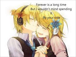 79 Best Couples By Me Images On Pinterest Chester Couples by 343 Best Nightcore Images On Pinterest Do You Genre And A