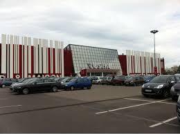 horaire usine center velizy usine center velizy adresse 28 images v 233 lizy usine center