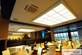 barrisol ceiling rating ceiling tiles