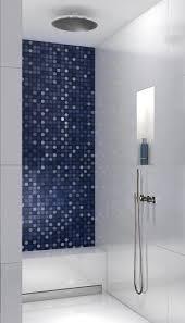 sitzbank nr 4 und neue praktische nischen duschmöbel à la wedi