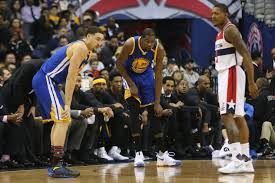 No, The Warriors Without Kevin Durant Can't Simply Play Like The ... Harrison Barnes Says Decision To Leave The Warriors Was More So Golden State Both Want Contract Sorry Dubs Matt Is Not Answer News Options Replace Draymond Green For Game 5 Readies Oracle Arena Return Sfgate 89 Best Warriors3 Images On Pinterest State Things We Love About The Gratitude Of Mind What Should Do With V New York Knicks Photos And Images Getty Get 28th Road Win 11287 Over Mavs Boston Herald Goes Up Rebound San Sign Veteran F Upicom