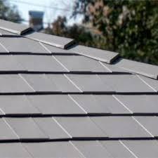 metal shingles that look like slate metal shingle slate roofs