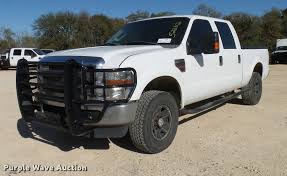 2009 Ford F250 Super Duty Crew Cab Pickup Truck | Item DC221... Fords 1000 Pickup Truck Is A Luxury Apartment That Can Tow Heres Why Pimpedout New F450 Limited Pickup Truck Costs Trucks 2017 Ford F150 Price Trims Options Specs Photos Reviews Ranger Compact Returns For 20 Reveals Industrys First Police Pursuitrated As Launches Super Duty Recall Consumer Reports Drops Debuts 2016 Special Service Vehicle Or Pickups Pick The Best You Fordcom Is Stockpiling Its To Test Their