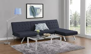 100 Modern Sofa Designs For Drawing Room Looking For The Latest In 2018 NONAGONstyle