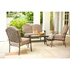 Martha Stewart Patio Sets Canada by 35 Best Patio Furniture Images On Pinterest Patios Backyards