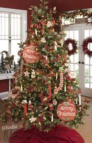 Raz Christmas Trees 2012 by 411 Best Christmas Trees Images On Pinterest Merry Christmas