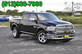 2014 Ram 1500 Laramie Crew Cab Pickup For Sale In Austin, TX ... Crosstown Chrysler Jeep Dodge Vehicles For Sale In Edmton Ab 2015 Ram 1500 Rt Hemi Test Review Car And Driver 2014 Used Laramie At Watts Automotive Serving Salt Lake Preowned Express Crew Cab Pickup Little Rock Ecodiesel Longterm Cclusion Youtube Certified Laramie West Or 2500 Which Is Right You Ramzone Exceeds Expectations Automobile Magazine Review Ram Ecodiesel Wheelsca Lone Star Salisbury 4 Benefits Of Buying A Big Horn 4x4 Truck Wichita