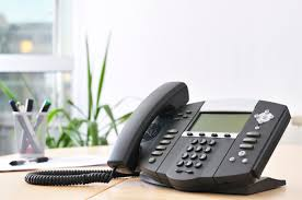 Is VoIP The Best Small Business Phone System Choice You Have? Voip Phone Service Review Which System Services Are How To Choose A Voip Provider 7 Steps With Pictures The Top 5 Best 800 Number For Small Businses 4 Advantages Of Business Accelerated Cnections Inc Verizon Winner The 2016 Practices Award For Santa Cruz Company Telephony Providers Infographic What Is In Bangalore India Accuvoip Wisconsin Call Recording 2017 Voip To A Virtual Grasshopper