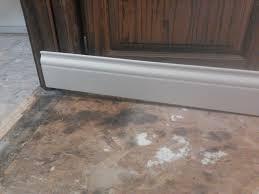 ideas on installing 8 x 48 tile on plywood subfloor page 2
