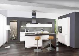 kitchen island designs 31 kitchen island design custom