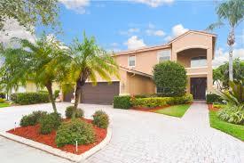 100 Fieldstone Houses Buying Palm Beach Homes