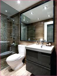 Bathroom Lighting Ideas For Small Bathrooms Toilet Wall Tiles Lovely ... Bathroom Lighting Ideas Australia Elegant 32 Lovely Small Fascating Ceiling Mount Light Chrome In By Room Rustic Unique Over Mirror Brilliant Along With Nice Bathroom Lighting Ideas For Small Pictures Vanity Photos Designs Rules Bathrooms Ylighting New Led Bedroom With Lights Hotel Networlding Blog Fixtures Round Wall For Modern Decor Fancy Planet Home Bed Design Advice Creative Decoration