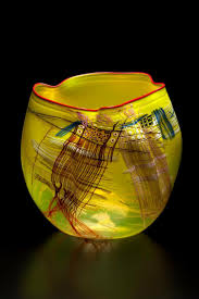 Blown Glass Pumpkins Boston by 188 Best Dale Chihuly Blown Glass Images On Pinterest Dale