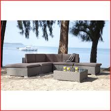 canape resine exterieur canape resine exterieur 121832 salon bas de jardin canapé fauteuil