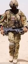 Most Decorated Soldier Uk by Security Services Security Guards Ex Army U0026 Police Guards