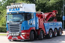 Trucks R Us New Scania R620 Wrecker From Van Eijck With Tipper On ... 25 Future Trucks And Suvs Worth Waiting For Are Us Hire Trains Baby Shower Partylayne Tonka Truck Event Design Best Remote Control Cars Kids Toddlers To Buy In 2018 Custom C10 King Lip Dropsrus Youtube Daimlers Selfdrive Trucks Going To Be Sted In Nevada Fortune Toy R Us Kidz Area And Are Killing More Pedestrians Every Year The Us List The Top 10 Most American Semi Sale Atlanta Ga Resource Popular Jeep Hurricane Ride On Electric Car Test Drive
