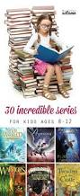 Halloween Riddles For Adults by 30 Best Book Series For Kids Ages 8 12 Summer Reading List