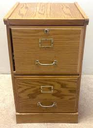hirsch file cabinets 4 drawer locking file cabinet photos images