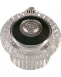 Here s a Great Price on Danco Shower Hardware Tub Shower Handle