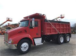 Kenworth Dump Trucks In Virginia For Sale ▷ Used Trucks On ... Kenworth T600 Dump Trucks Used 2009 Kenworth T800 Dump Truck For Sale In Ca 1328 2008 2554 Truck V 10 Fs17 Mods 2006 For Sale Eugene Or 9058798 W900 Triaxle Chris Flickr T880 In Virginia Used On 10wheel Dogface Heavy Equipment Sales Schultz Auctioneers Landmark Realty Inc Images Of T440 Ta Steel 7038