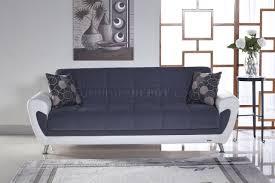 Slipcovers For Sofas Walmart Canada by Furniture Loveseat Slipcover Navy Blue Sofa Loveseat Slipcovers