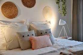 decken deko schlafzimmer