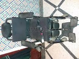 chaise lectrique chaise électrique robuste à vendre à dans autres avito ma