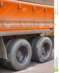 Big Orange Dump Truck Stock Image. Image Of Vehicle, Dump - 96645045 The Rolling End Of A Dump Truck Tires And Wheels Stock Photo Giant Truck And Tires Stock Image Image Of Transportation 11346999 Volvo Fmx 2014 V10 Spintires Mudrunner Mod Bell B25e For Sale Bartow Florida Price 269000 Year 2016 Filebig South American Dump Truckjpg Wikimedia Commons 8x8 V112 Spin China Photos Pictures Madechinacom Used 1997 Mack Cl713 Triaxle Alinum Sale 552100 Suppliers Liebherr 284 Is One Massive Earth Mover Mentertained Roady 17 Commercial 114 Semi 6x6