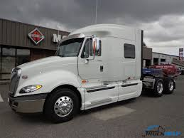 2014 International PROSTAR EAGLE For Sale In Bellingham, WA By Dealer Bellingham Fire Department Pumper Filebellingham Police Neighborhood Code Compliance 17853364984 Wa Used Cars For Sale Less Than 2000 Dollars Autocom Truck Vehicles In Northwest Honda Vendetti Motors Franklin And Milford Ma Gmc Buick Trucks 98225 Autotrader Cicchittis Pizza Food Roaming Hunger Commercial For Motor Intertional Towing Companies Roadside Assistance