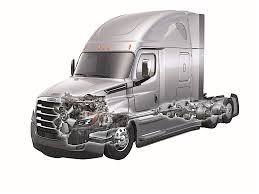 Daimler To Bring 600 Green Trucks On US Streets - Autoevolution Daimler Trucks And Walmart Develop Hybrid Electric Cascadia Portland Truck Plant Layoffs Put Machinists Pension In Danger Mitchell Comm Collegerecruit Jobs Ipdenttribunecom Daimlers Secret Paint Job Breakaway Driving Staffing Discover Your North America Career Youtube To Bring 600 Green On Us Streets Aoevolution Announces New 150 Million Headquarters Freightliner Turns Heads With Supertruck Concept Vehicle Cporate Headquarters Cut More Than 1200