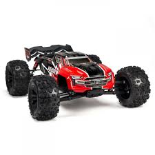 100 Monster Truck Pictures ARRMA KRATON 6S 4WD BLX 18 Speed RTR TowerHobbiescom