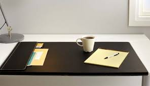accessoires bureau ikea ikea accessoires bureau gebruikte ikea bekant tweedehands zit sta