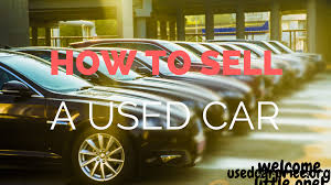 100 Craigslist Portland Oregon Cars And Trucks For Sale By Owner Used Car Price