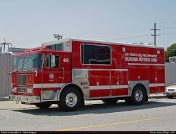 Fire Truck Photos - Seagrave - Marauder - Haz Mat - Los Angeles Fire ... 2005 Seagrave Marauder Pumper Used Truck Details Our Trucks Antique Seagraves 2004 Mercury Gateway Classic Cars 1544lou 1996 Dump In Massachusetts For Sale On Buyllsearch Wish You Could Buy A Modern Dodge Power Wagon No Mor Nine Military Vehicles Can Pinterest Vehicle Monstrous Paramount Armored To Star In First Military Lease New Russian Centipede Youtube Fullsize Personal Luxury Car X100 1969