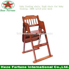 Wooden Folding Chair Baby Feeding High Chairs For Restaurant - Buy Folding  Chair,Restaurant Chairs For Sale,Wooden Folding Chair Product On ... Folding Baby High Chair Recline Highchair Height Adjustable Feeding Seat Wheels Hot Item Sale Quality Model Sitting With En14988 Approval Chicco Polly Magic Singapore Free Shipping Sepnine Wooden Dning Highchairs Right Bubbles Garden Blue Best Selling High Chair The History And Future Of Olla Kids Buy Latest Booster Seats At Best Price Online Amazoncom Gperego Tatamia Cacao