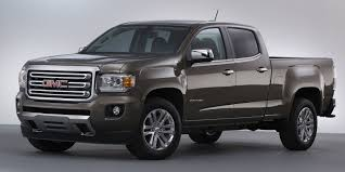 2015 GMC Canyon: The Compact Truck Is Back | Compact Trucks, Gmc ... New Small Chevy Truck Models Check More At Http Gmc Canyon Denali Vs Honda Ridgeline Review Business Insider 2018 Canyon A Small Pickup Truck Preview Youtube 2017 Review Ratings Specs Prices And Photos The Car Diecast Hobbist 1959 Small Window Step Side Truck 2004 Overview Cargurus Big Capabilities 2015 Chevrolet Ck Wikiwand Slt Digital Trends