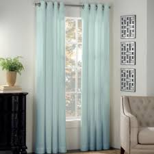 Sidelight Window Treatments Bed Bath And Beyond by Buy 72 Inch Window Panel From Bed Bath U0026 Beyond