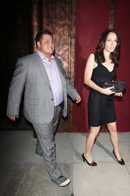 Kristin Cavallari pink dress red heels Next Door Lounge W DWTS