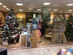 Dillards Christmas Tree Decorations by December Twitter Search