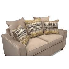 Value City Furniture Headboards by Bryden Sofa Loveseat And Chair Set Beige Value City Furniture