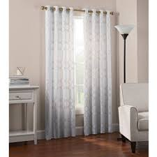 Light Filtering Thermal Curtains by Buy 54