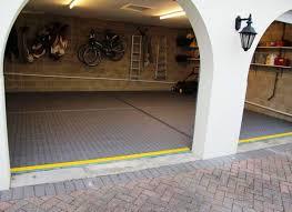 interlocking garage floor tiles costco uk porch interlocking