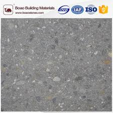 Terrazzo Stone Tile Marble Chips For Floor Tiles